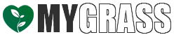 logo-mygrasstorino